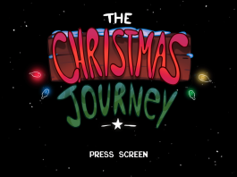 Близится рождество и новый год, кто-то потихоньку готовится к праздникам, а Gamelab zrt. выпускает игру The Christmas Journey. Кто скучал по старым добрым аркадам, получите, распишитесь. Нас ждут пещеры, снежные тропы и просто тонны льда. Одевайтесь потеплее и вперёд. Виртуальная реальность. Графика очень красивая и тематическая, прям вот пропитаешься духом рождества. В The Christmas Journey есть очень интересный элемент, те кто смотрел ролики в очках виртуальной реальности поймут. Фон объемный и при повороте смартфона он двигается, как будто когда мы двигаем головой в очках VR. Правда не всем дано насладиться данной фишкой, не каждый смартфон поддерживает эту функцию. The Christmas Journey, больше денег. В игре много красочных уровней. Начиная путь, мы будем перепрыгивать острые льдина и разбивать глыбы на кусочки, в поисках желанной монеты. Долго поиграть не выйдет, так как в начале уровня, нам нужно выбрать героя, с количеством жизни. Допустим у персонажа 2 очка хп, когда вы их истратите геймить героям не выйдет. Он должен отправиться в мастерскую на ремонт, который займет время. Докупив новых скинов, играть получится дольше, но в итоге все подвергаются ремонту. Конечно же есть решение проблемы, за игровую валюту ремонт происходит моментально. Нужно много валюты? Готовим кошелек. Итог Плюсы . Много уровней . Графика и звук на высоте. Минусы . Нет русского. . Навязчивый донат. Понравилась The Christmas Journey? Скачивай с плейм