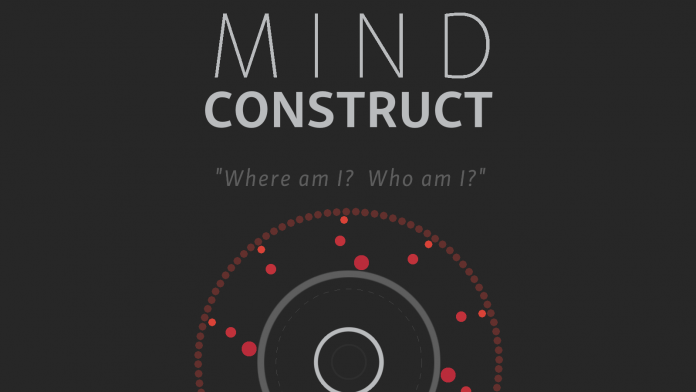 Mind Construct