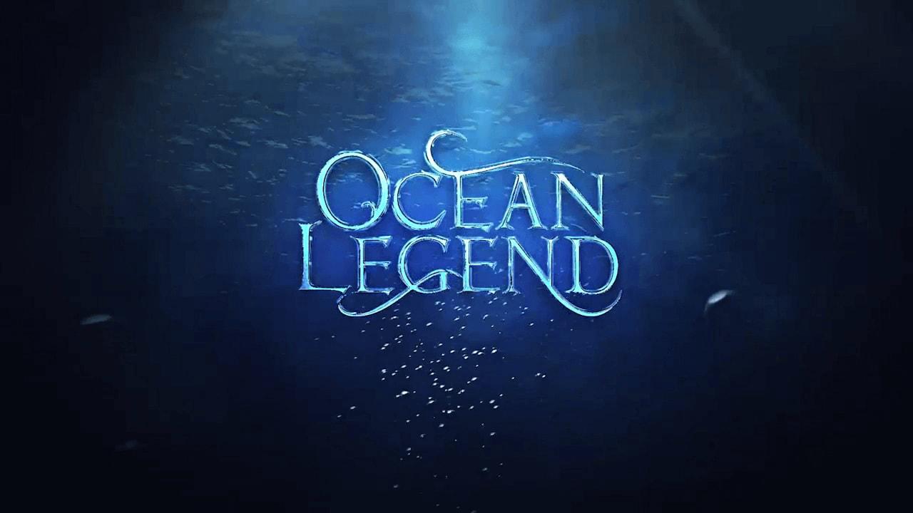Ocean Legend