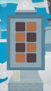 Прохождение игры Faraway 3: Arctic Escape