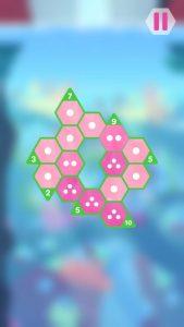 Hexologic 13 уровень