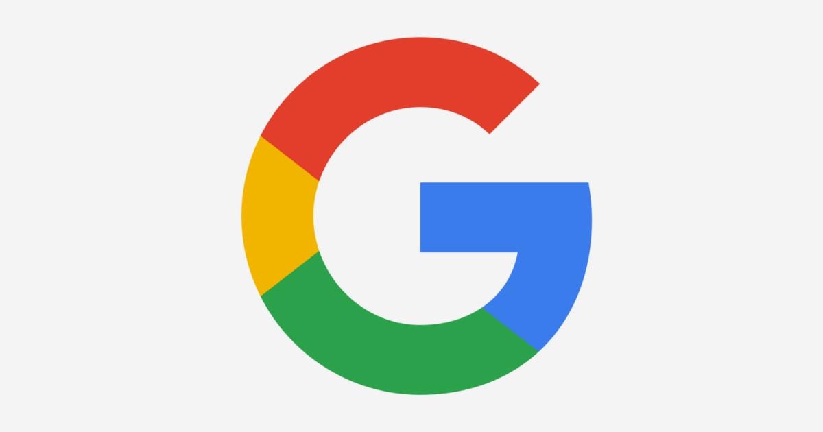 Google удалит из поиска поддельное порно