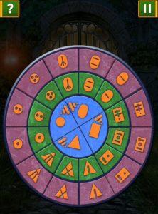 Прохождение 100 Doors Dare To Unlock (91-120)
