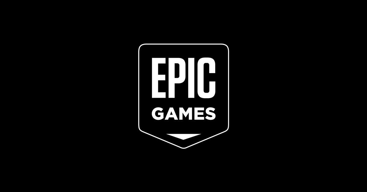Photo of Очередной иск против Epic Games