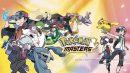 Pokemon Masters ждут более 5 миллионов пользователей