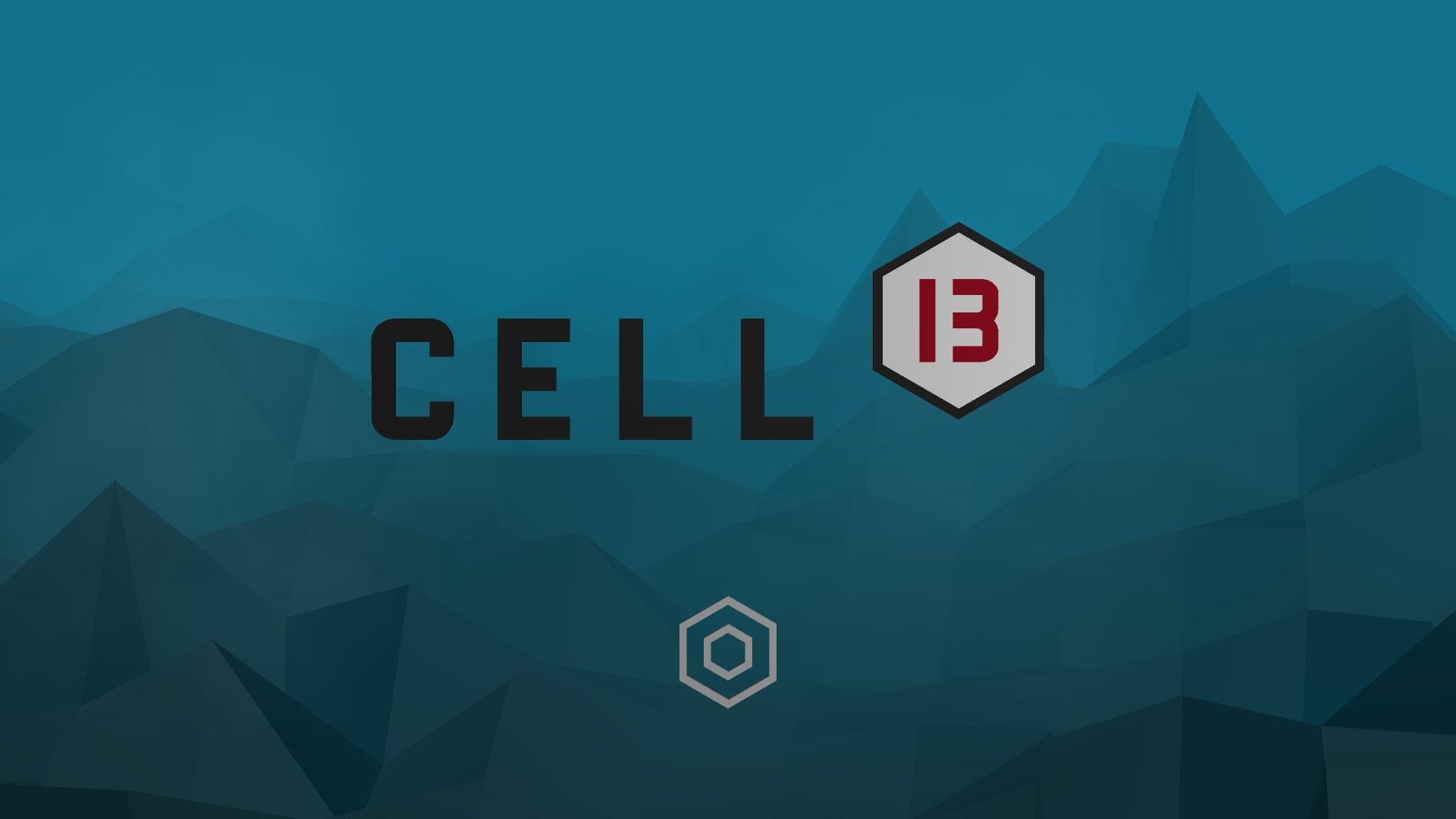 Photo of CELL 13 стала временно бесплатной