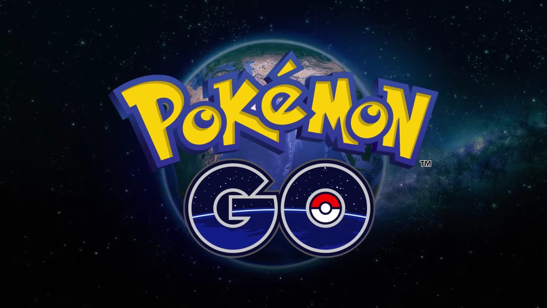 В Pokemon Go скоро появится новый режим Go Battle League