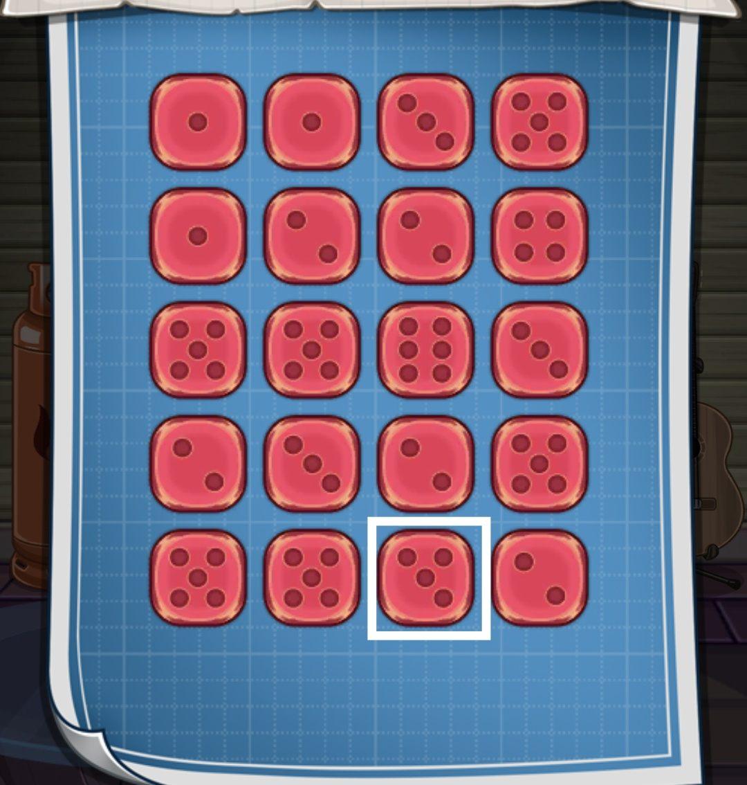 Прохождение Игра Побег из Комнаты - Квесты и головоломки (Escape Room) уровень 5
