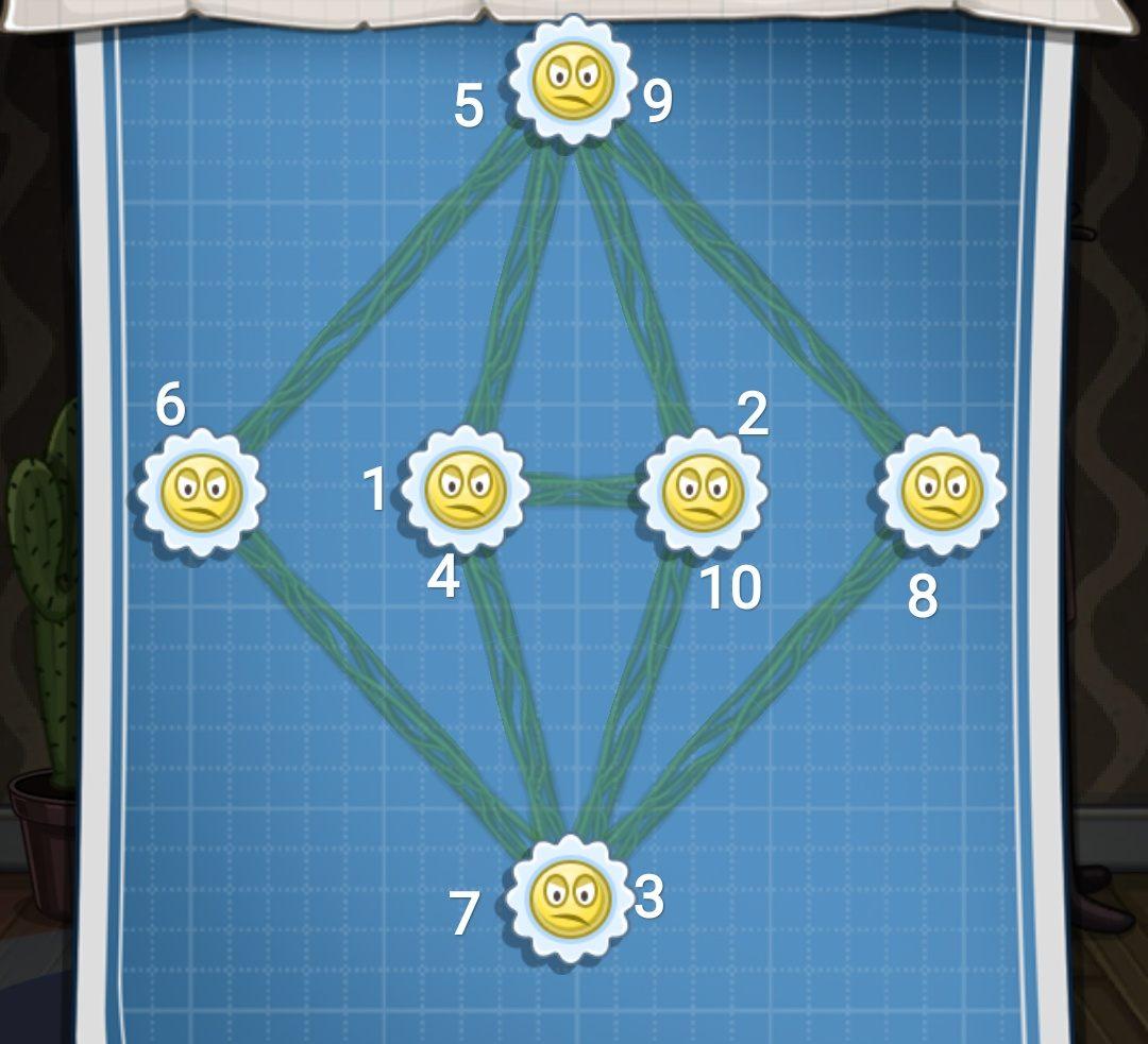 Прохождение Игра Побег из Комнаты - Квесты и головоломки (Escape Room) уровень 34