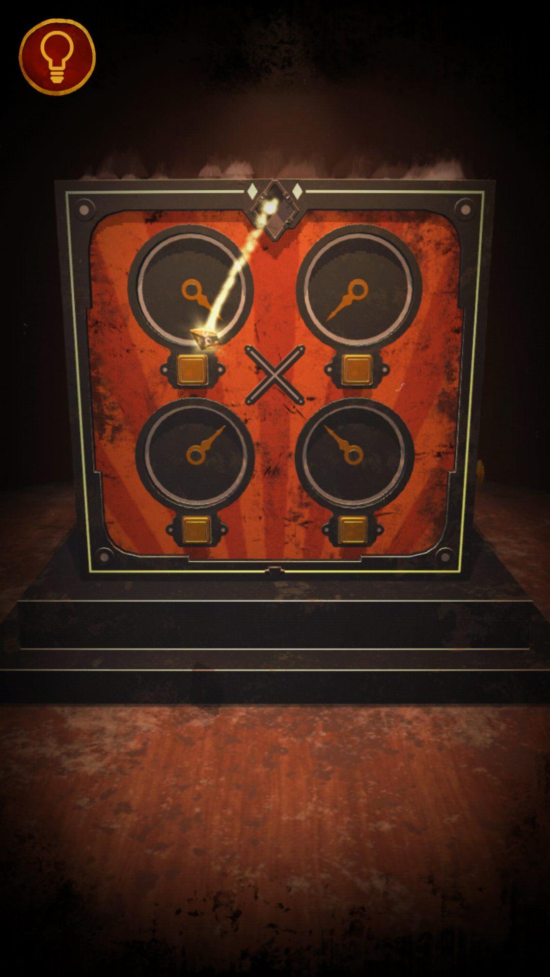 Прохождение игры The Jackbox 3 Уровень