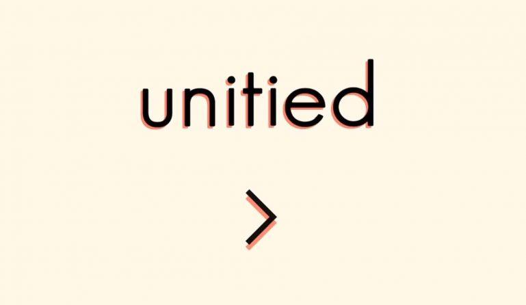Прохождение Unitied